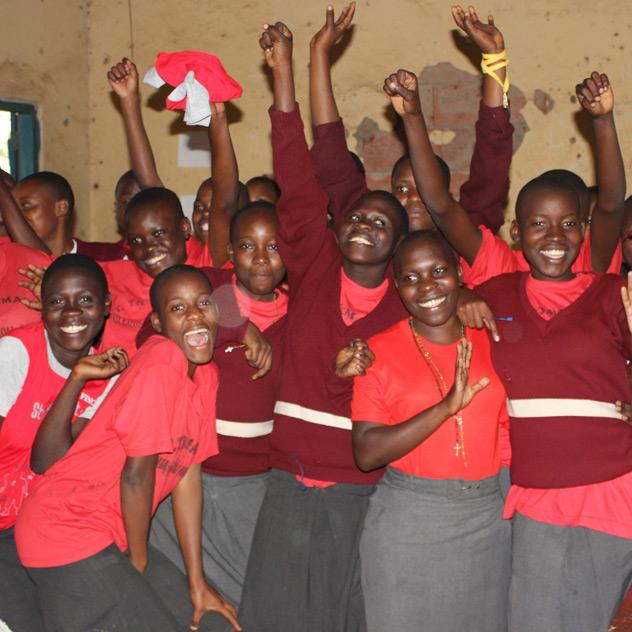 Star-Girls-Uganda