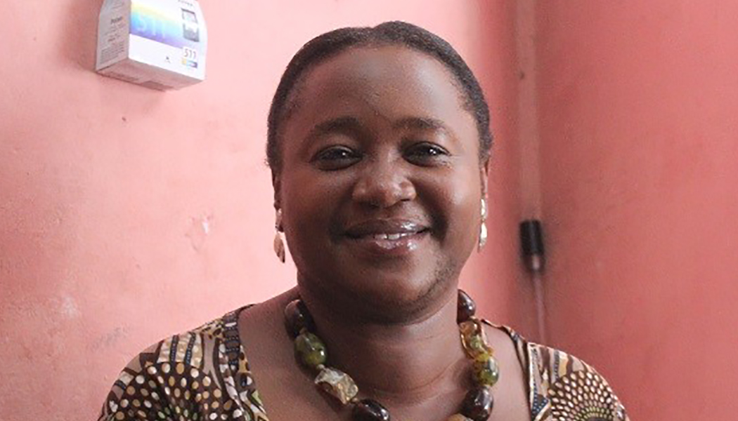 FINCA-DRC-Anniversary-Client