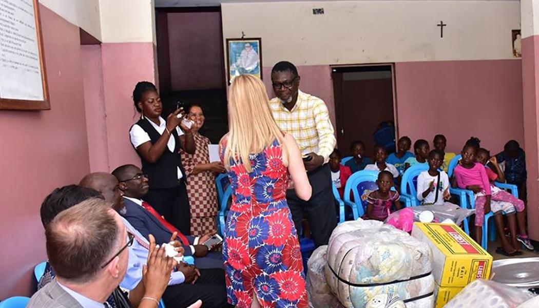 FINCA-DRC-Anniversary-Leadership